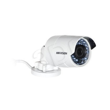 Kamera IP Hikvision DS-2CD2010F-I 4mm 1,3Mpix Bullet