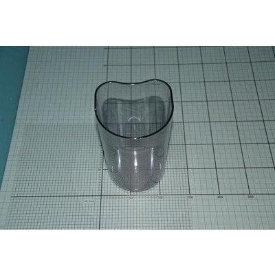 Pojemnik na miąższ 400 ml (1035648)