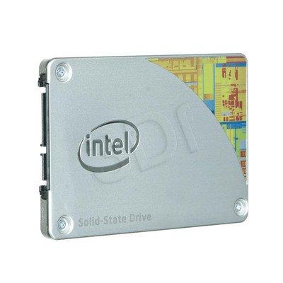 """DYSK SSD INTEL PRO 2500 240GB 2,5"""" SATA3 SGL PACK"""