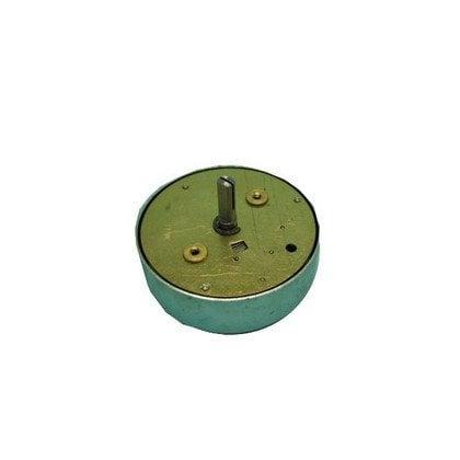 Mechanizm minutnika M-062 długi trzpień (8016555)