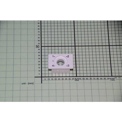 Panel sterowania (1020320)