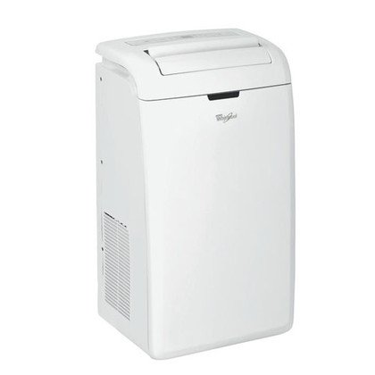 Klimatyzator przenośny AMD 081/1 WHIRLPOOL 2,8 kW (484000000798)