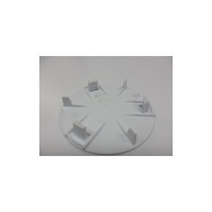 Pokrywka Whirlpool (481246698934)