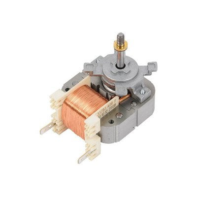 Silnik wentylatora kuchenki, 230 V (3156918074)