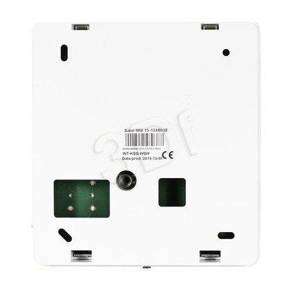 SATEL INT-KSG-WSW Manipulator sensoryczny (biały)