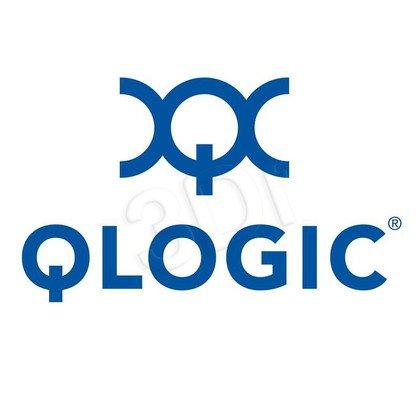 KARTA FCoE/iSCSI QLOGIC QLE8360-SR-CK 10Gb 1P SR LC