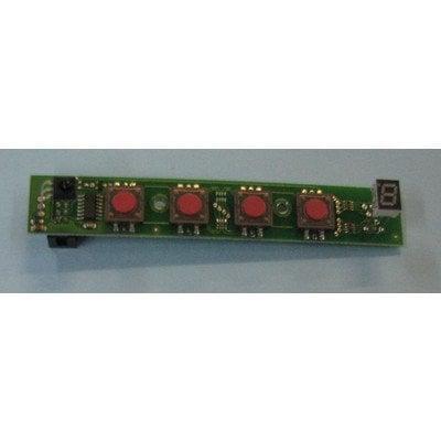 Panel sterowania (248936)