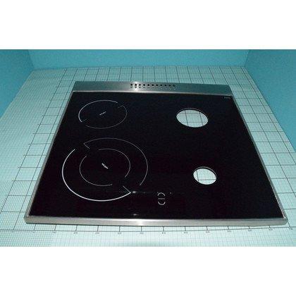 Płyta ceramiczna 602Mc X clasic HL (9033733)