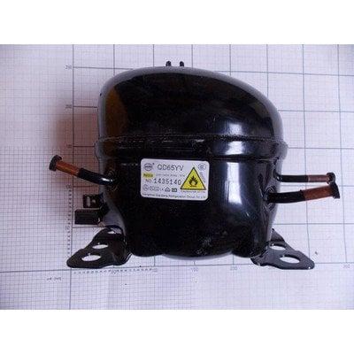 Kompresor QD65YV (1023428)