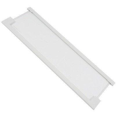 Półka szklana do lodówki Electrolux – zamiennik do 2064639012