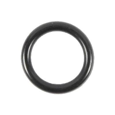 Uszczelki do suszarek bębnowych Pierścień uszczelniający zaworu suszarki (56471210908)