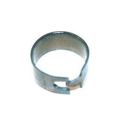 Pierścień zaciskowy do zmywarki Electrolux (1520227016)