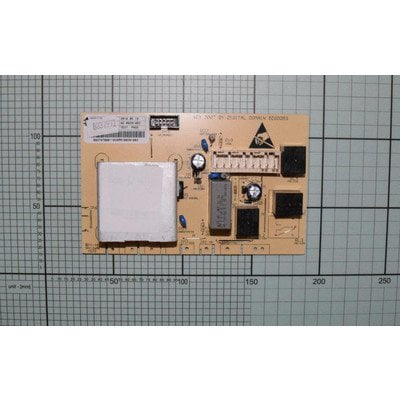 Sterownik AWST08L (8037972)