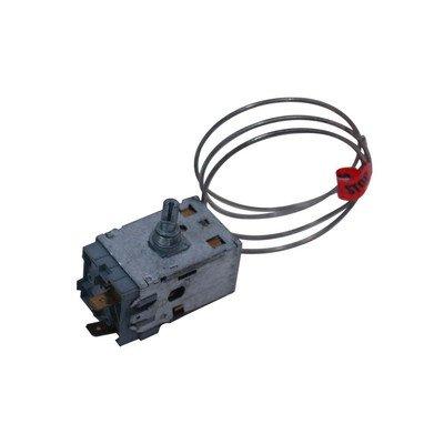 Termostat ATEA A03-0260 (C00064429)