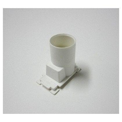 Oprawa żarówki 250V E14 (C00031233)