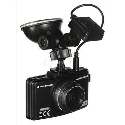 Rejestrator video Ferguson Eye Drive FHG200