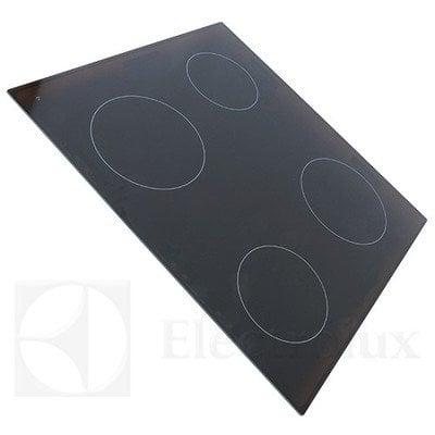 Ceramiczny blat płyty grzejnej (5611981118)