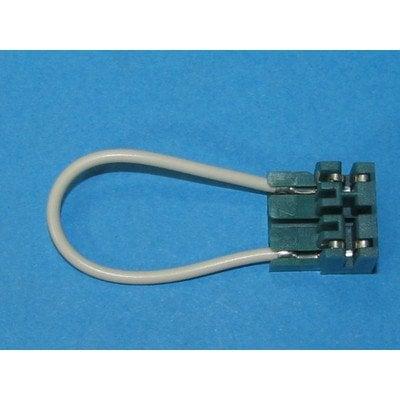 Wiązka kabli do pralki (550900)