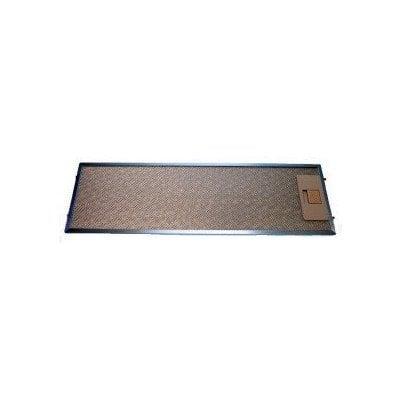 Filtr przeciwtłuszczowy do okapu (4055344149)