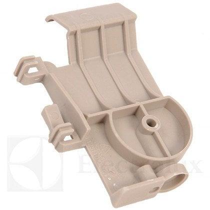 Zbiorniki do suszarek bębnowych Złączka rurowa zbiornika skraplacza suszarki (1251101059)