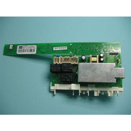 Sterownik elektro.wersja A PB5.04.11.208 8026302