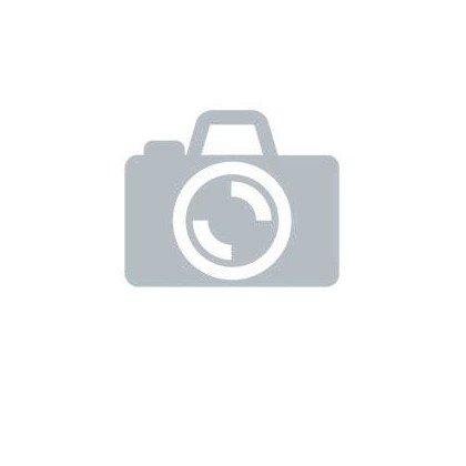 Gumowa nasadka na dysze spieniającą (4071347662)