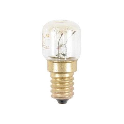 Części bębna do suszarek bębnowy Oświetlenie bębna suszarki (1256508019)