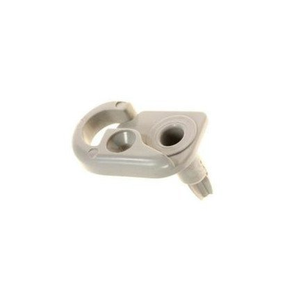 Tulejka Whirlpool (481253288096)