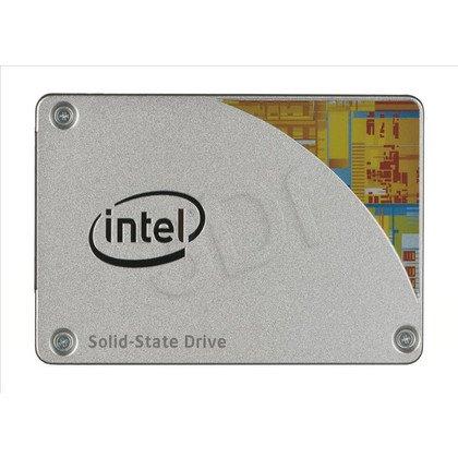 Dysk SSD Intel 535 180GB SATA III