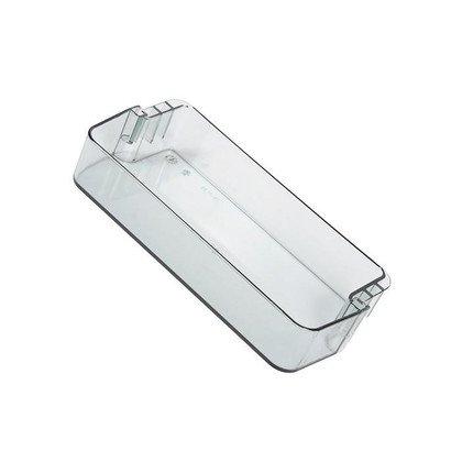 Połówkowa półka drzwiowa na butelki do chłodziarki (2246046227)