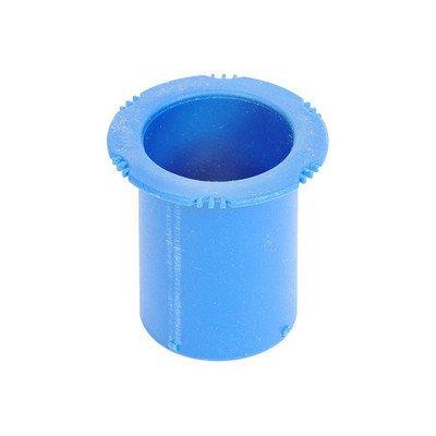 Zbiorniki do suszarek bębnowych Tuleja zbiornika suszarki (1366069001)