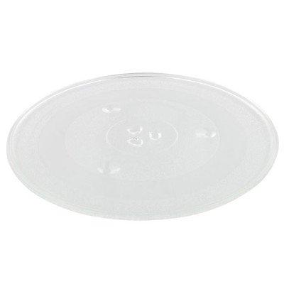 Płyta talerza obrotowego do kuchenki mikrofalowej (4055194429)