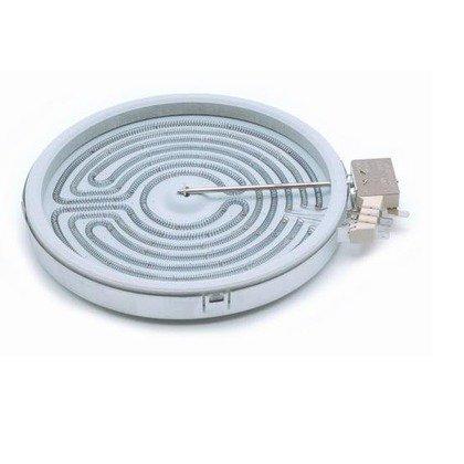 Pole grzewcze 2100W/230V (C00139280)