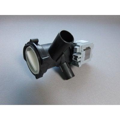 Pompa Bosch/Siemens MAXX (289-21) (TR075)