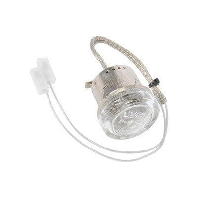 Żarówka halogenowa o mocy 20W do piekarnika (3155570009)