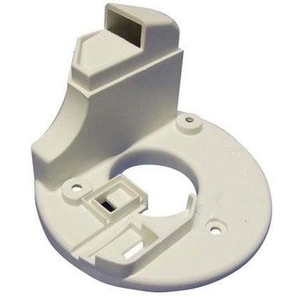 Mocowanie fitra do zmywarki Electrolux (1522412020)