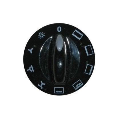 CN - Pokrętło 8 funkcji piekarnika (8007413)