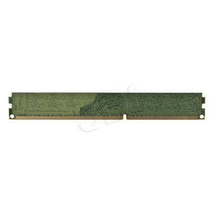Kingston KVR16N11S8/4 DDR3 DIMM 4GB 1600MT/s (1x4GB)