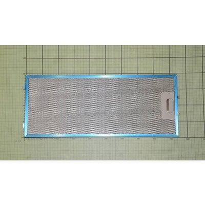 Filtr aluminiowy 475x195 (1040056)