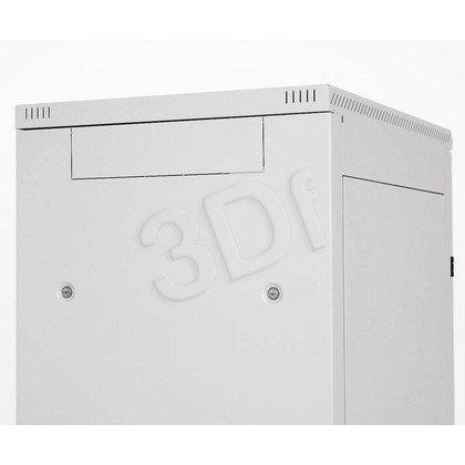 "SZAFA 19"" DELTA/S 18U 600x1000 RMA-18-A61 TRITON"