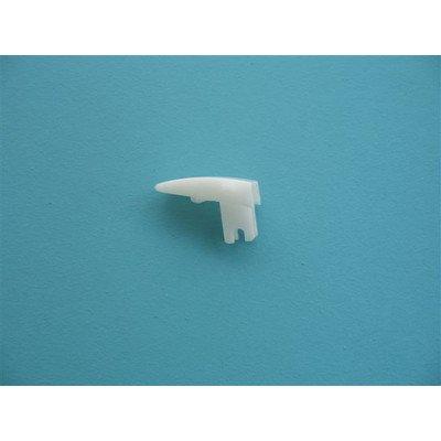 Łącznik przycisku otwierający pokrywę (1070727)