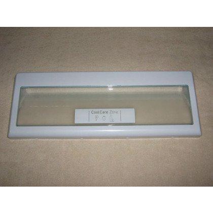 Wieko szuflady górnej 429x155 mm (C00141191)