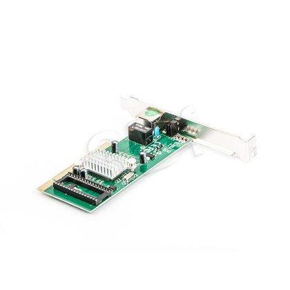 NETIS KARTA SIECIOWA PCI AD1102 1GB