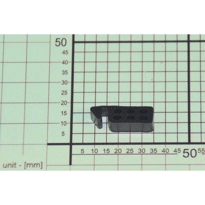 Dystans szyby środkowej E457 (8051129)
