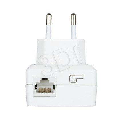 D-LINK GO-PLK-200 PowerLine AV Mini Starter Kit