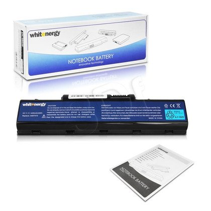 WHITENERGY BATERIA ACER ASPIRE 4310