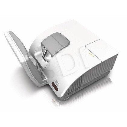 PROJEKTOR VIVITEK D795WT WXGA, 3000 ANSI, HDMI