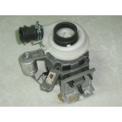 Pompa myjąca ADG... Whirlpool (481236158434)