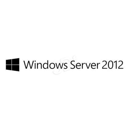 FUJITSU Windows Serwer 2012 RDS CAL 1User