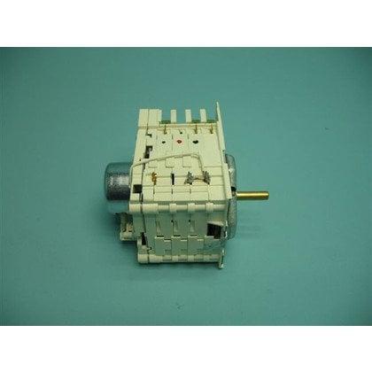 Timer EATON EC 4624.01 (1001172)